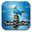 Tweetcaster Text icon