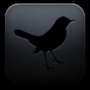 Tweetdeck Dark