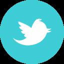 Twitter Old Round-128