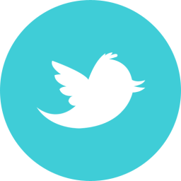 Twitter Old Round