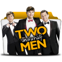 Two And A Half Men-128