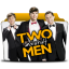Two And A Half Men-64