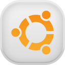 Ubuntu Light-128