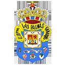 UD Las Palmas logo-128