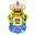 UD Las Palmas logo-32