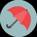 Umbrella-128