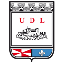 Uniao de Leiria Logo-128