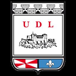 Uniao de Leiria Logo