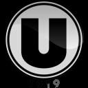 Universitatea Clujv-128