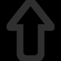 Up-256