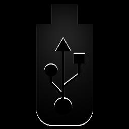 USB Drive Alt