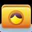 User Folder-64
