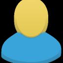 User-128