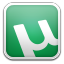 Utorrent Border icon