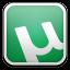 Utorrent Border icon
