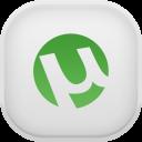 Utorrent Light-128