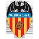 Valencia logo-128