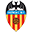 Valencia logo-32