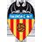 Valencia logo-48