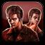 Vampire Game icon