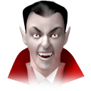 Vampire-128