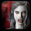 Vampire Live icon