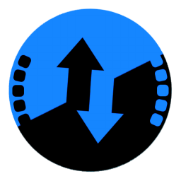 Vdoconvertor Circle