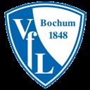 VfL Bochum Logo-128