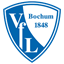 VfL Bochum Logo-64