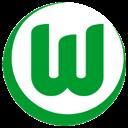 VfL Wolfsburg Logo-128