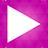Video Play-48