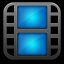 Videos Alt Trans