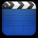Videos Blue