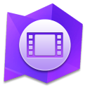 Videos Dock-128