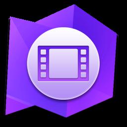 Videos Dock