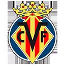 Villareal logo-128