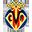 Villareal logo-32