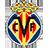 Villareal logo-48