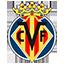 Villareal logo Icon