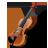 Violin-48
