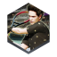 Virtua Tennis Challange icon