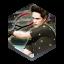 Virtua Tennis Challange Icon