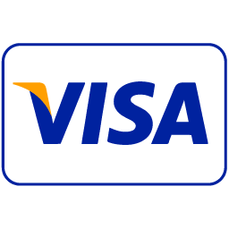 Visa Payment Icon Download Credit Card Payment Icons Iconspedia