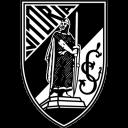 Vitoria Guimaraes Logo-128