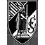 Vitoria Guimaraes Logo icon