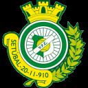 Vitoria Setubal Logo-128