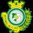 Vitoria Setubal Logo-48