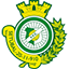Vitoria Setubal Logo Icon