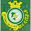 Vitoria Setubal Logo icon