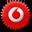 Vodafone-32